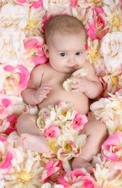婴儿幼儿儿童46