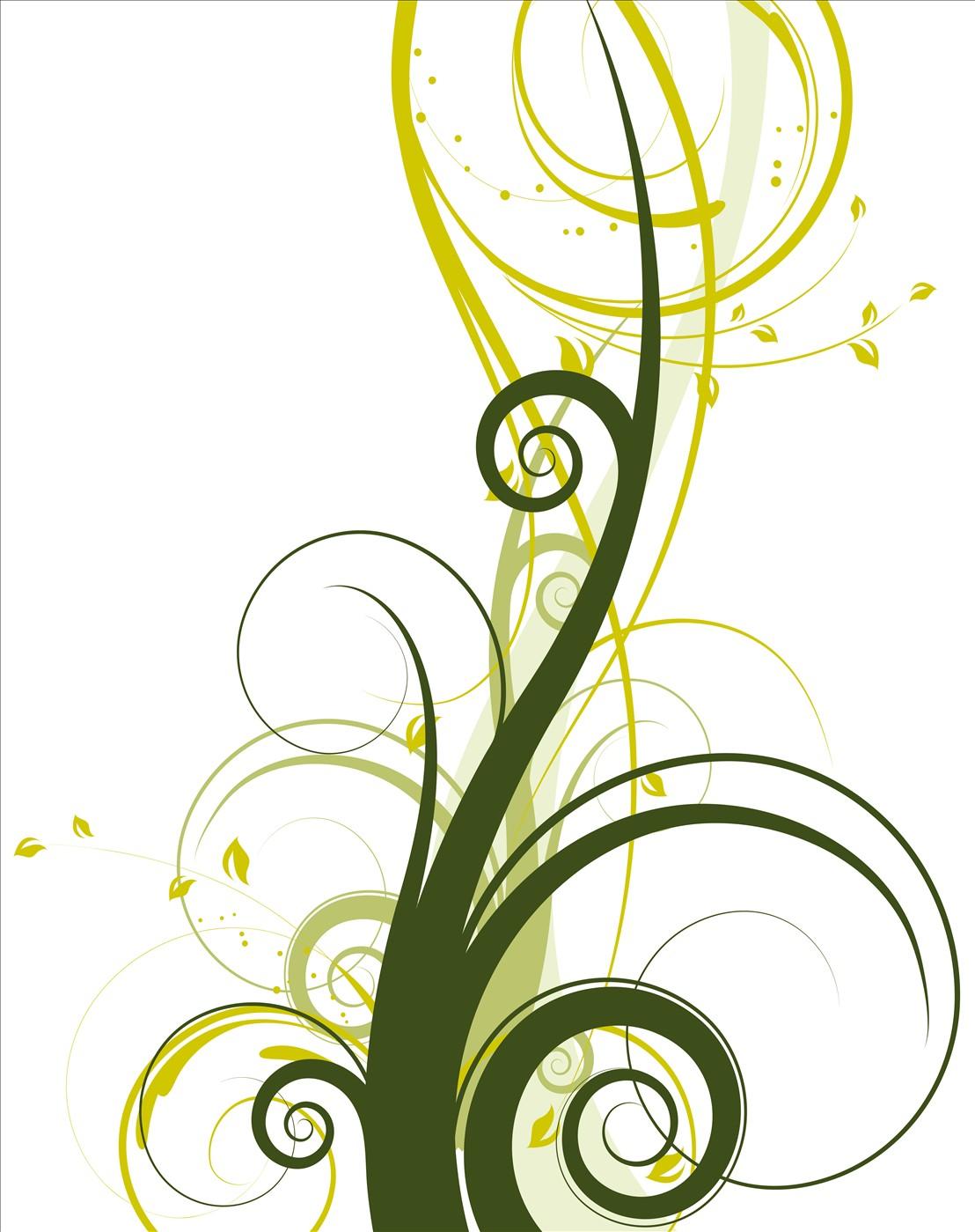 绿藤木门_绿藤飞扬二装饰图_移门大全图片_索亚期素材_移门图库_装饰图库 ...